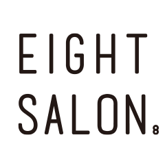 EIGHT SALON